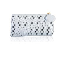 Glitter Cosmetic Bag/Bling Cosmetic Bag/Simplify Cosmetic Bag