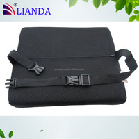 back support car seat covers, back support cushion, back support cushion for office chair