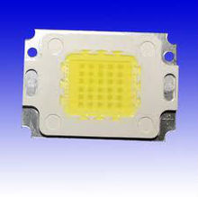 30W integrated LED High voltage diode 30v