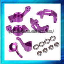 TS16949 Car body parts from Ningbo China cars rubber auto spare part