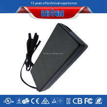 factory directly selling china ac adapter for apple mini intel 110w a1188 661