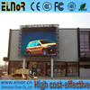 3 Years Warranty Billboard P16mm Outdoor Full Color LED Display Panel