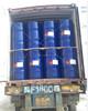 Isobutyl Acetate 99.0% 110-19-0