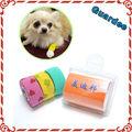 No- tejido cohesivo veterinaria cinta de vendas