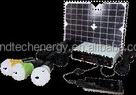 best price 200w 250w 300w mono&poly panel solar system with ce tuv iec