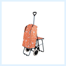 Good quality trolley cart fashion style