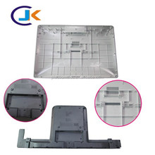 new products 2015 innovative product Plastic Household parts Mould maker