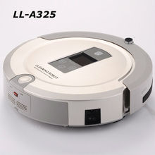 electronics products / robot vacuum cleaner