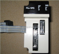 Mitsubishi PLC FX2N-10PG MITSUBISHI PLC Special Function Unit with High Quality and Best Price
