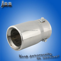 auto parts manufacturers custom mercedes vito parts ,exhausts for bmw motorcycles