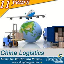 low cost glass product air freight price cangzhou to Russia from China