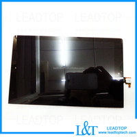 for lenovo B8000 lcd digitizer spare parts