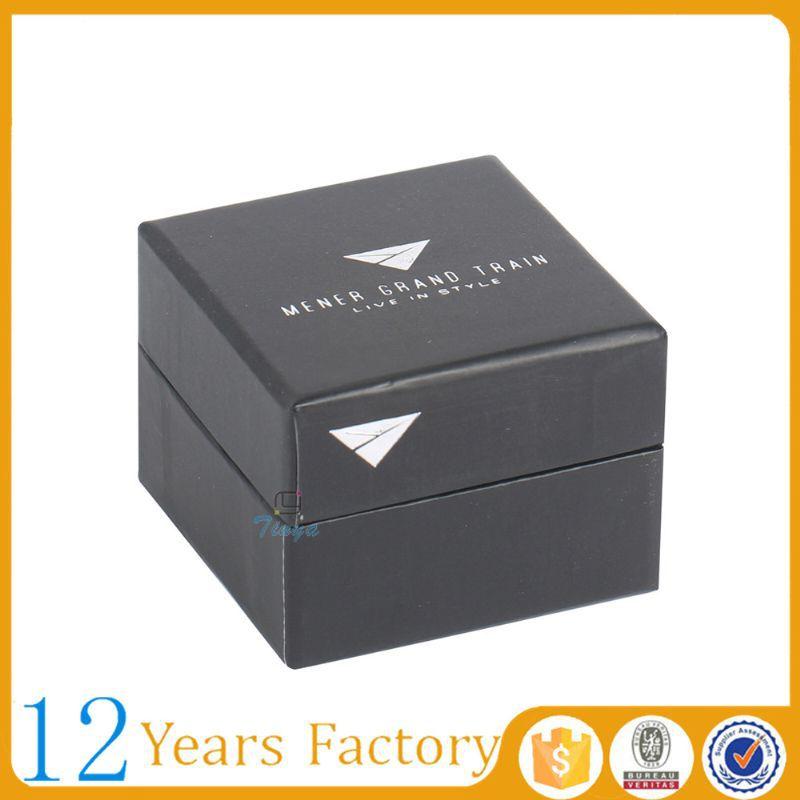 paper box964-3
