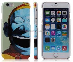OEM custom phone cases, fashion custom design mobile phone back cover