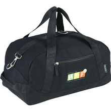 Professional Manufacturer Army Duffel Travel Bag for Men
