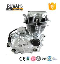 China Engine three Wheels diesel Tricycle