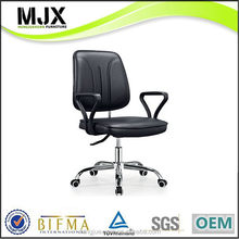 Low price hot sale commercial study desk and chair