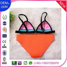 Sweet sexy tiny bikini beachwear bikini beach wear sex images bikini