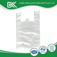 Very high quality cheap supermarket folding shopping bag