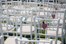 Top selling products 2015 hotel furniture used chiavari chairs for sale white chiavari chair