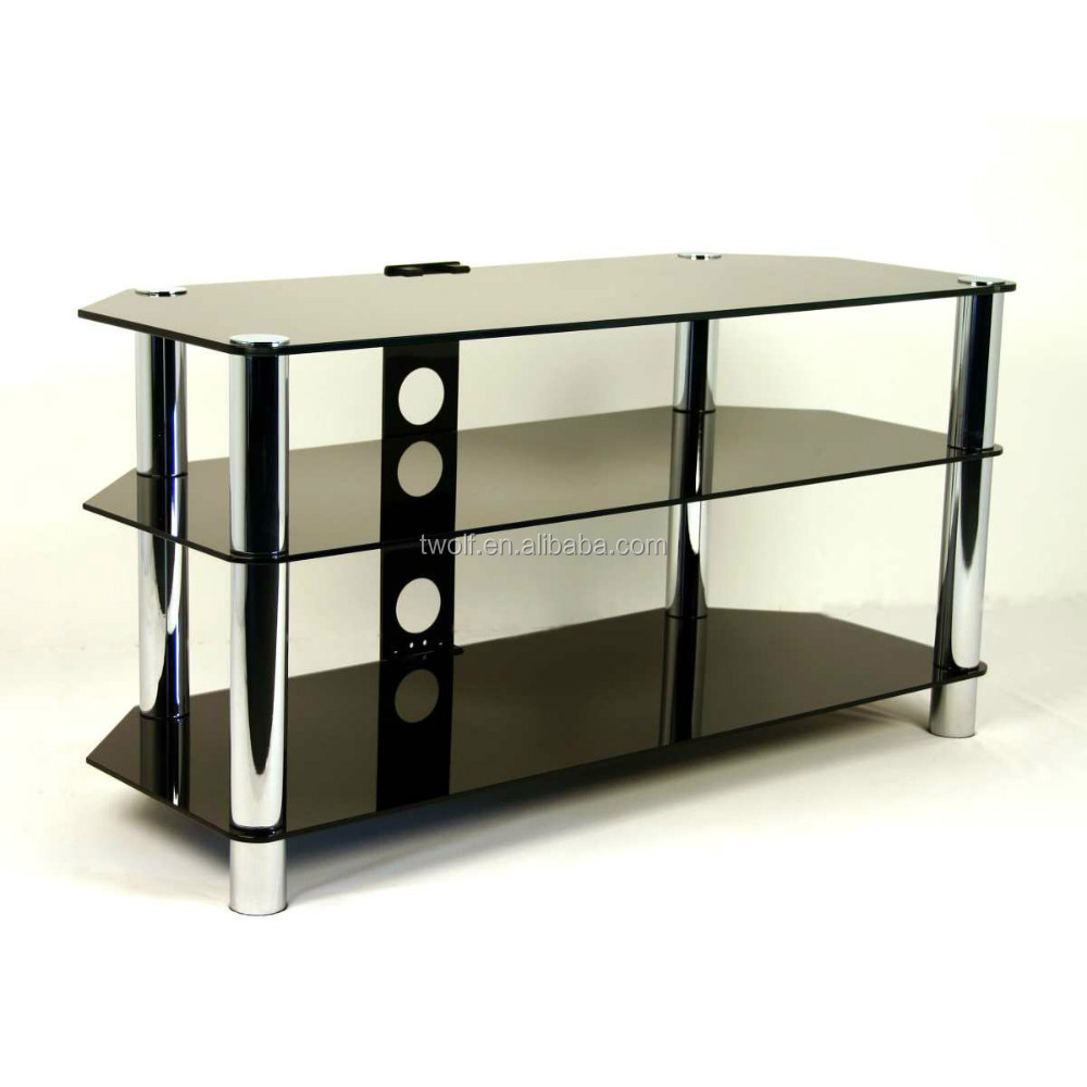 chinese furniture manufacturer alibaba modern tv stand for sale za040