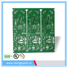 Printed wiring board Quality Quotes prototype pcb board 4-layer pcb