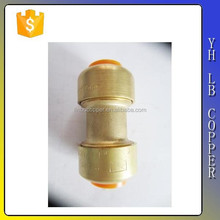 WAGO 224-101 single pole lighting connectors x2 x10 x20 cage clamp - push fit CE/CB/CQC Approved