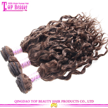 Best Selling 100% Human Remy Soft And Clean Wholesale Distributors Virgin Peruvian Hair Extension