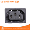 Hot sale high quality IEC output function modules