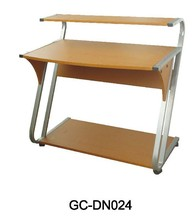 Excellent quality unique design malaysia small table for computer