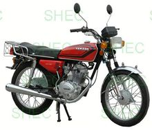 Motorcycle racing motorcycle 200cc made in china low price