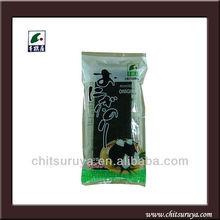 street food thailand crispy seaweed