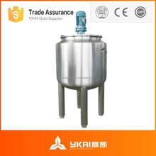 chemical mixing tank, chemical mixing vessels, chemical product machine mixer
