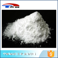 Top Quality Agriculture Chemicals H3PO3 Phosphorous Acid