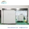 lemon cold storage with bitzer compressor