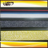 sew on Fire Retardant Reflective Webbing, Reflective Belt, Reflective Warning Tape for Clothing