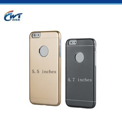 NEW PRODUCT Cell phone protective case for iPhone 6 plus,mobile phone case factory in china