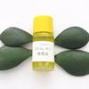 OEM/ODM essential oil for Olive Oil In Bulk