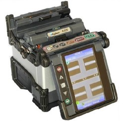 Fujikura 80S Fiber Optic Splicing Machine Price