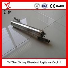 resistencia eléctrica elemento calentador de agua