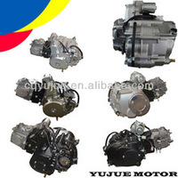 mni motor parts cheap chinese motorcycle engines /motorcycle