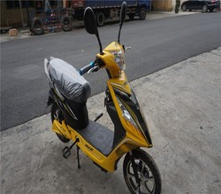Cheap adult use electric motorcycle 1000w for sale