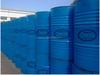 A-189/DP-590/KH-590/KBM-803/Z-6062 Quality Approval 4420-74-0 3-Mercaptopropyltrimethoxysilane