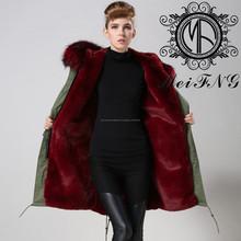 Señora ropa expreso fábrica in China a granel directo venta al por mayor pretty woman ropa