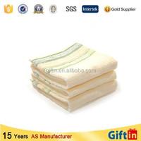 2015 hot selling products elastic towel headband , elegant and graceful custom beach towel,various styles golf towel.