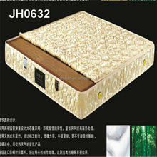 new model furniture living room with bamboo design