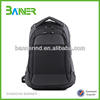Hot Sale Top Quality Widely Used Competitive Price Cheap Backpack Bag for Gift