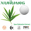 saw palmetto extract 20 1/natural saw palmetto extract/saw palmetto extract powder