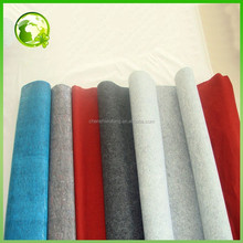 High Quality Breathable Non-Toxic Painter Felt For Home Decoration