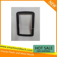 rapid cell phone case moulding/3d printer rapid prototype